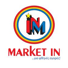 Market In