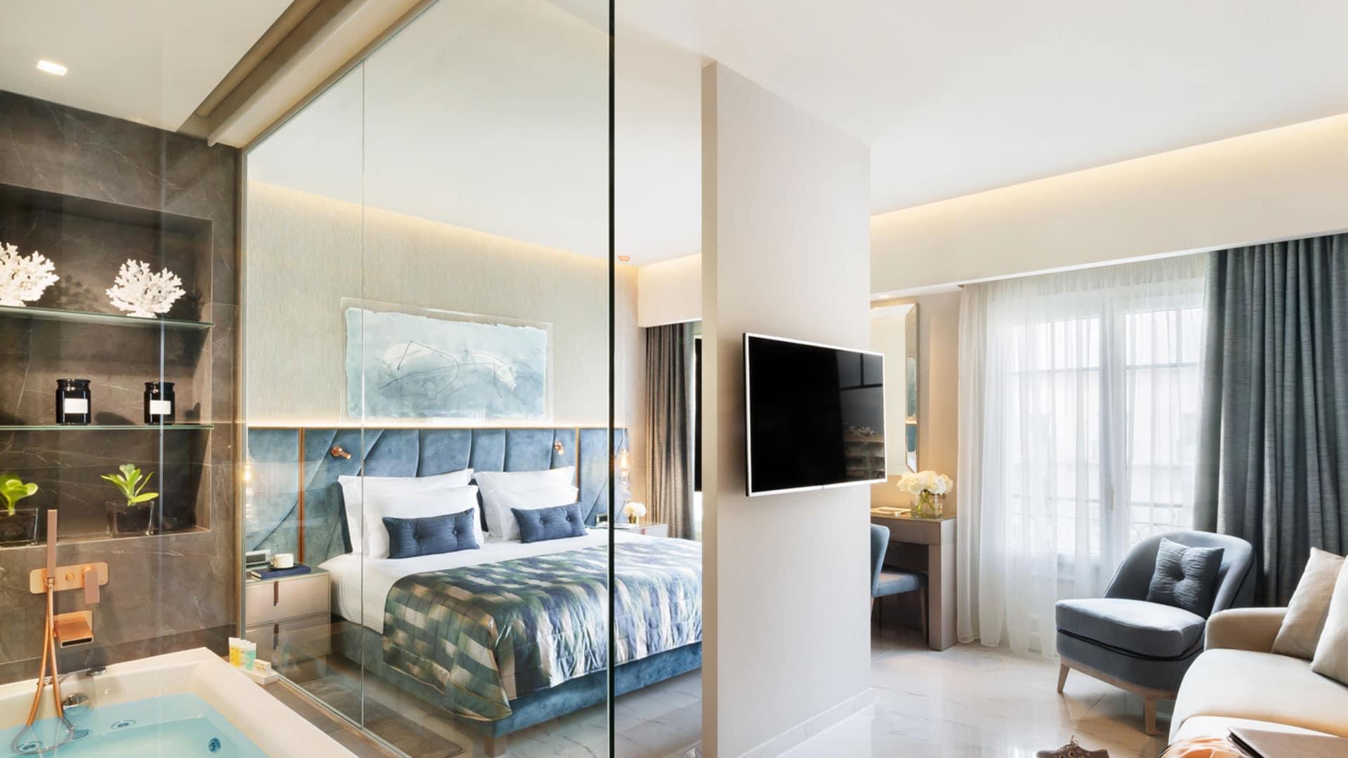 dimitriadis_grand-hotel_01