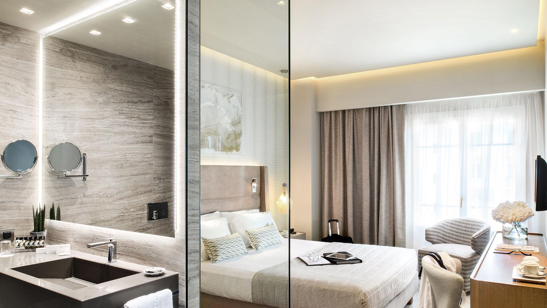 dimitriadis_grand-hotel_04