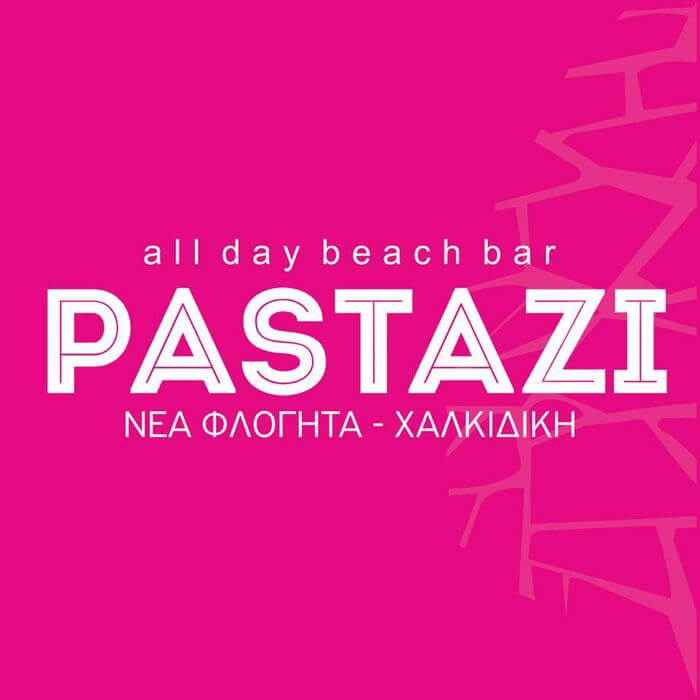pastazi beach bar